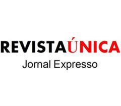 Expresso Revista Unica