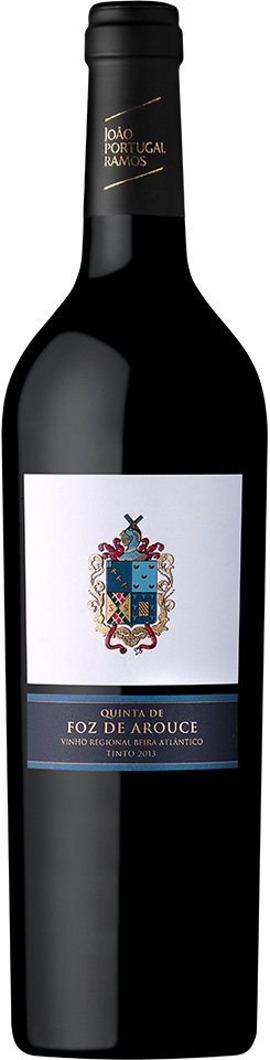 Quinta Foz de Arouce Red 2013