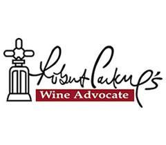 e.Robert Parker - The Wine Advocate