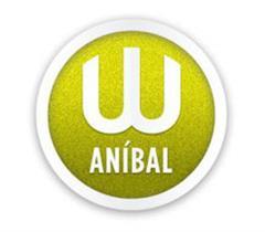 W-Anibal Coutinho Blog